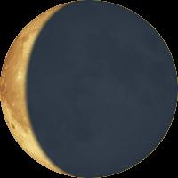 MON PROJET moon_wan_16
