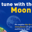 in-tune-witht-the-moon