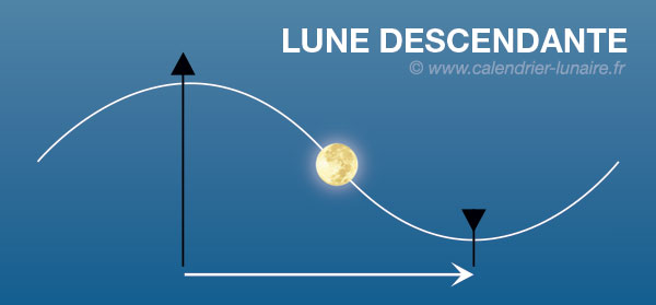 lune-descendante